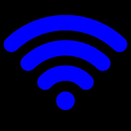 В отеле бесплатно: Wi-Fi
